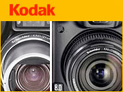 The Eastman Kodak Co. has been devastated by its brand-oriented approach.