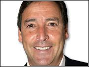 Horizon CEO Bill Koenigsberg is also co-chairman of the global media group Columbus Media International.