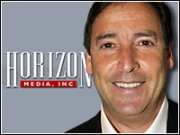 'To compete you have to be more than a loose association. You have to have a financial center, money, employees. Columbus has all of those,' said Bill Koenigsberg, CEO of Horizon.