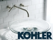 Kohler Co. is a privately held 135-year-old company with a global media account estimated at $75 million.