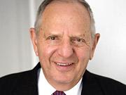 Robert Krakoff
