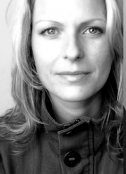 Kristina Slade