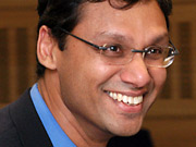 Nirmalya Kumar is professor of marketing, director of the Centre for Marketing and co-director of the Aditya V. Birla India Centre at London Business School. He is also a consultant to more than 50 Fortune 500 companies.