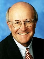 William Kupper