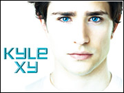 ABC Family last summer became the only cable network with a broadband player, where it streams full-length episodes of shows such as 'Kyle XY.'