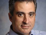 Joe Lagani