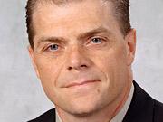 Mark LaNeve, VP-vehicle sales, service and marketing, GM