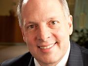 Steve J. Lanzano