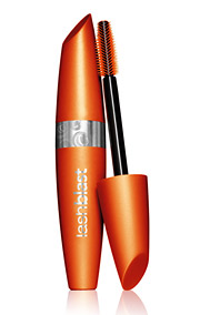 According to a P&G spokeswoman, LashBlast has become the No. 1 mascara in the mass market in dollar sales.