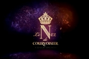 Courvoisier's sensory marketing