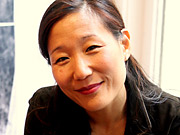 Esther Lee is Euro's first CEO for North America.