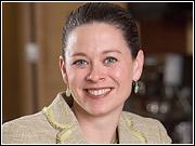Nancy Leibig