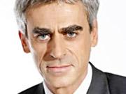 Alain Lemarchand