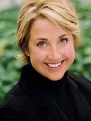 Leslie Picard