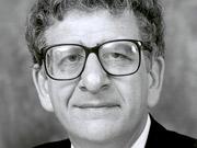 H. Barry Levine