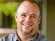 Dave Linne