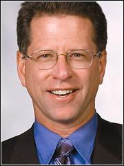 Former Best Buy CMO Michael Linton is now eBay's senior VP-marketplaces adjacencies.