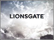 Lions Gate is one of Hollywood's few independent studios.