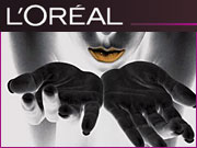 Cosmetic giant L'Oreal is being sued by consumers who are unhappy with a hair-care product.