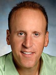 Keith Lorizio