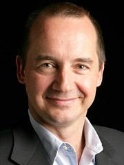 Jean-Philippe Maheu