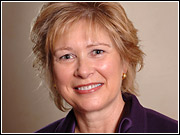 Jill Manee, who joined 'Advertising Age' in 1996, is retiring.