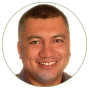 Manny Gonzalez has left Zyman Group to become the new managing director of the Abece agency.