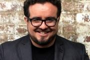 Marcelo Eduardo