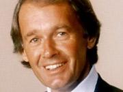 Massachusetts Rep. Ed Markey