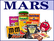 Five years ago, Mars changed its corporate name to Masterfoods North America and began centralizing its three top divisions. It's now dumping the Masterfoods name and once again decentralizing its divisions.