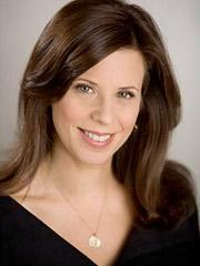 Alison Adler Matz