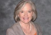 Maureen Healy, UPS