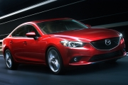 Mobile Tracking Drives Consumer Data to Mazda