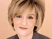 Laura McEwen