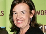 MTVN chairman-CEO Judy McGrath