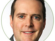 Andrew McLean has been named Mediaedge:cia's president-global clients and business development.