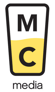 MC Media will be a dedicated unit within Interpublic and will handle media for a diverse brand roster.