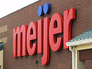The promotion will offer customers a $2 discount off their next Meijer purchase when they buy two or more magazines in a single shopping trip.