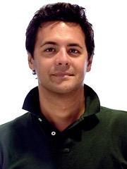 Oswald Mendez