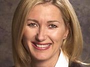 Debra J. Menin