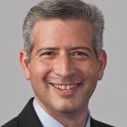 Definition 6 CEO Michael Kogon