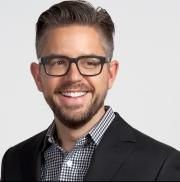 Michael Stefanski