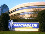 MediaCom will now work on Michelin's buying-and-planning account for North America.