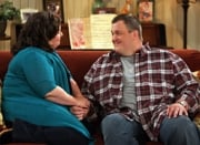 'Mike & Molly'