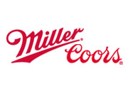 Miller and Coors have announced a joint venture that creates a powerful, diverse brand portfolio.