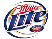 Crispin Porter & Bogusky's departure leaves the Miller Lite brand worse off than it found it.