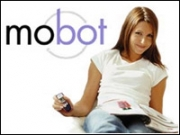 NeoMedia spent $10 million for Mobot, a provider of visual-search technology that allows a mobile phone's camera to read a newspaper or magazine ad.