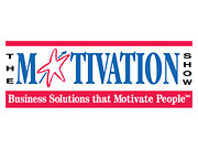 Apathy and even discourteousness of the exhibitors and employees of the Motivation Show added to some attendees' disappointment.
