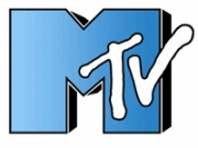MTV is laying off 250 employees.