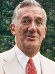 Paul Mulcahy